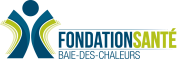 cropped-cropped-fsbdc_logo1.png