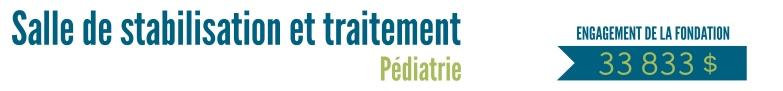 pediatrie2