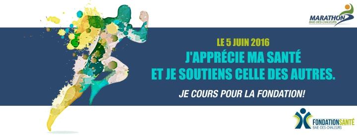Jesoutiens2016