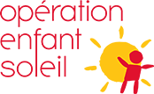 logo_operation_enfant_soleil