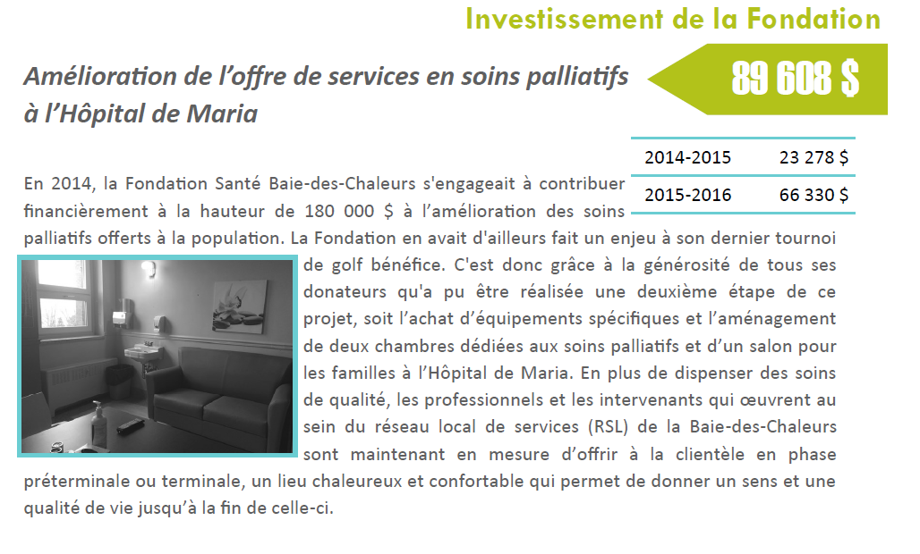 2015_2016_soins_pall
