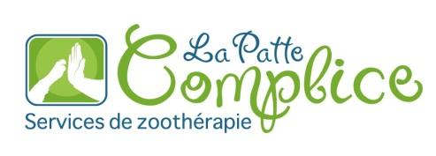 ENTETE_Patte_Complice petit